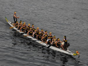 800px-Darling_Harbour_dragon_boat