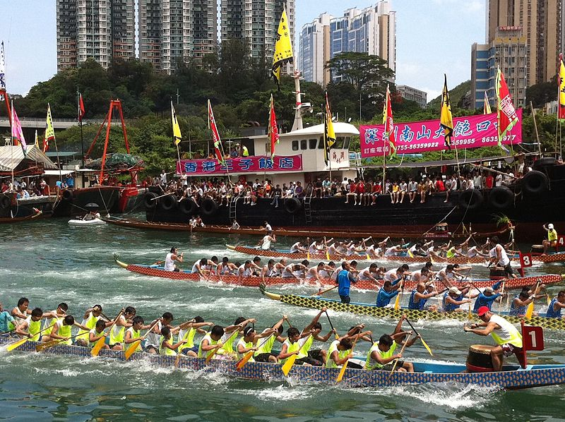 800px-Dragon_boat_racing_in_Hong_Kong